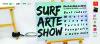 HEADER_Surf Arte Show 2016