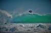 Praia Beliche | 2016-04-08 \ Tomás Rosado (®LuisGamito)