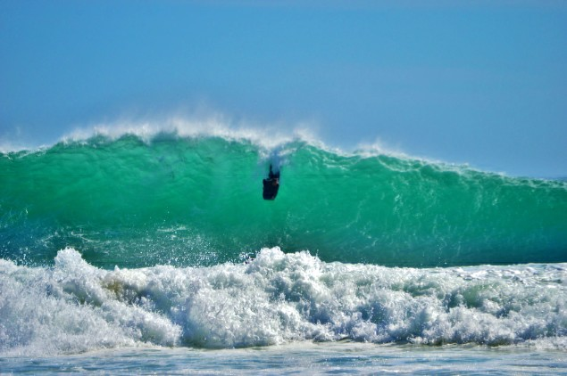 Praia Beliche | 2016-04-08 | Tomás Rosado (®LuisGamito)