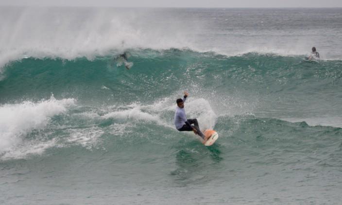 Arrifana   4º Encontro Regional Surf & Bodyboard Escolar   Bruno Gregório (®PauloMarcelino)