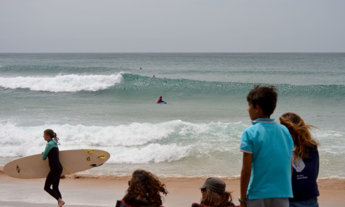 Arrifana   4º Encontro Regional Surf & Bodyboard Escolar   2016-05-04 (®PauloMarcelino)