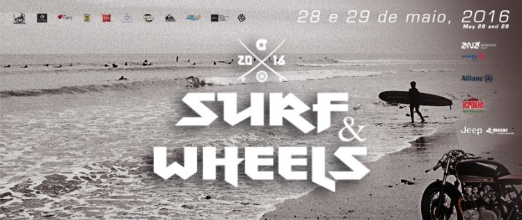 SURF & WHEELS 2016 (3)