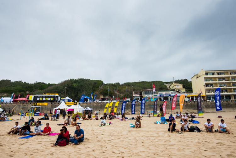 Allianz Sintra Pro, 4ª Etapa Liga Moche 2016, Praia Grande, 3 a 5 de junho (®PedroMestre/ANS)