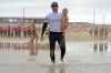 Bondi Surf Sessions com Garrett McNamara já começaram. O herói das ondas grandes vai estar no Amado, no dia 7 de agosto (®Buondi)