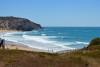 Garret McNamara vai estar na Praia do Amado, com Buondi Surf Sessions, no dia 7 de agosto (®PauloMarcelino/Arquivo)