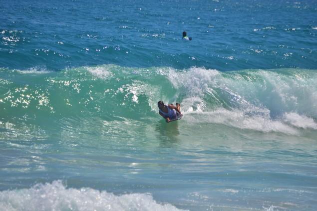 Chegada de novo Sueste, 07-08-2016 | Ilha de Tavira, André Carlos (®LuisGamito)