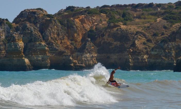 Sessão com Marlon Lipke | Algures no Algarve, 25-08-2016 (®PauloMarcelino)