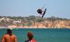 'Kitesurfing Aerials Show' | Praia de Alvor, 20-08-2016 (®PauloMarcelino)