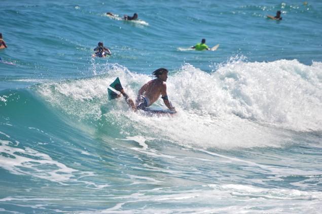 Chegada de novo Sueste, 07-08-2016 | Ilha de Tavira, Ricardo Horta (®LuisGamito)
