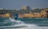 Praia da Rocha | 28-10-2016 | Miguel Martinho (®PauloMarcelino)