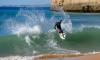 Praia dos Caneiros | 04-10-2016 | Miguel Braz. 'Migas' (®PauloMarcelino)