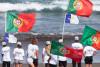 Os oito selecionados de Portugal vão estar em ação, em Agadir, nos dias 3 a 11 de dezembro (®Rezendes/ISA)