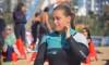 Campeã Regional Sub-18 Feminino do Sul optou por não ir à Finalíssima Nacional Feminino de Surf Esperanças (®PauloMarcelino/arquivo)