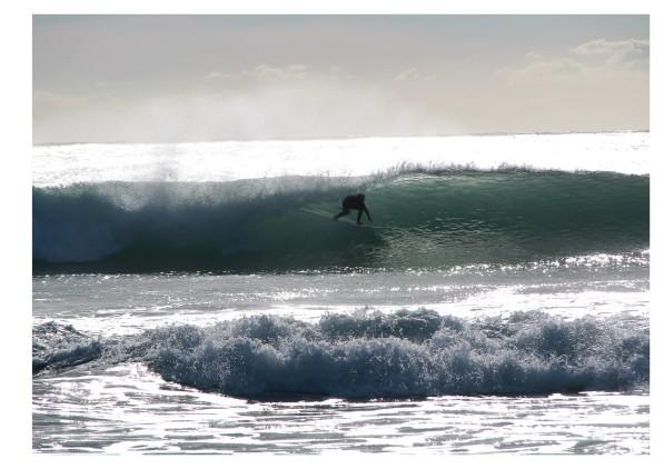 Praia da Rocha   17-12-2016  (@JoaoValongo)
