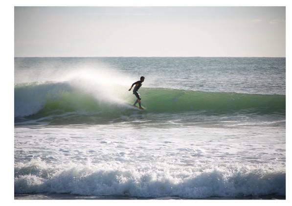 Praia da Rocha   17-12-2016   Isaac Felizardo (@JoaoValongo)