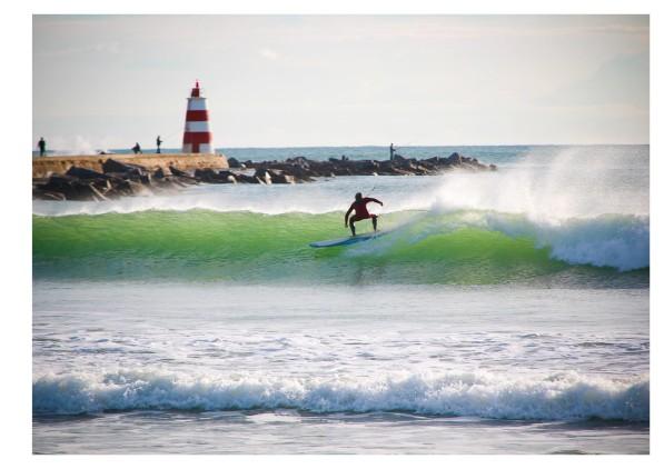 Praia da Rocha   17-12-2016   Pedro João (@JoaoValongo)