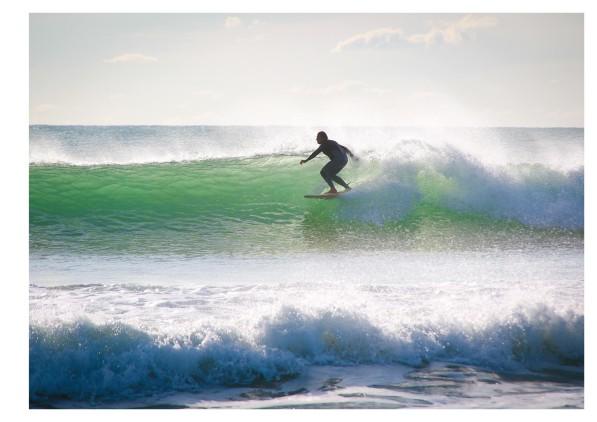 Praia da Rocha   17-12-2016   'Russo' (@JoaoValongo)