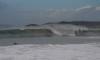 São esperadas ondas de 1,5m a 2m na próxima sexta-feira (®PauloMarcelino/arquivo)