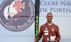 Miguel Martinho: 18 vezes campeão nacional sénior de Formula Windsurfing, Campeão Europeu Masters, Vice-Campeão Mundial Masters e Top 4 Mundial Absoluto. É o rei do desporto de mar no Algarve (®PauloMarcelino)