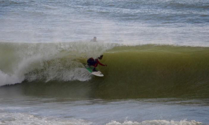 Praia do Vau | 27-01-2017 | Moreno Lelis (®PauloMarcelino)