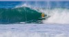 'Martim' Magalhães treina-se na Ericeira desde outubro de 2015 e já é um local de ondas como Coxos, na imagem (®AlvaroFR)