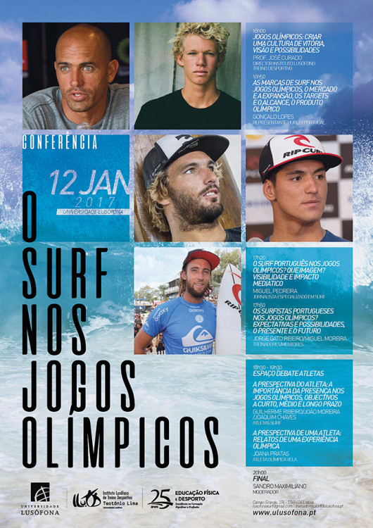 CONFERÊNCIA SURF NOS JOGOS OLÍMPICOS_FEFD_17