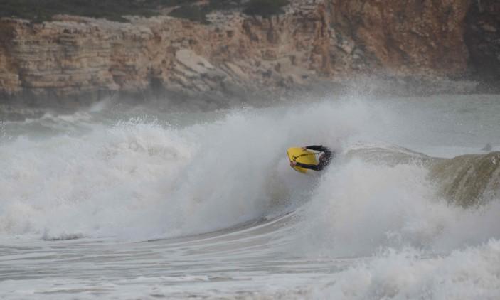 Algures na Costa Sul | (13-17)-02-2017 | Vasco Agostinho (®MassimoPardini/AlgarveSurfPhoto)