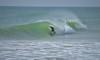 Praia de Faro | 21-02-2017 | Hugo Marçal (®LuisGamito)