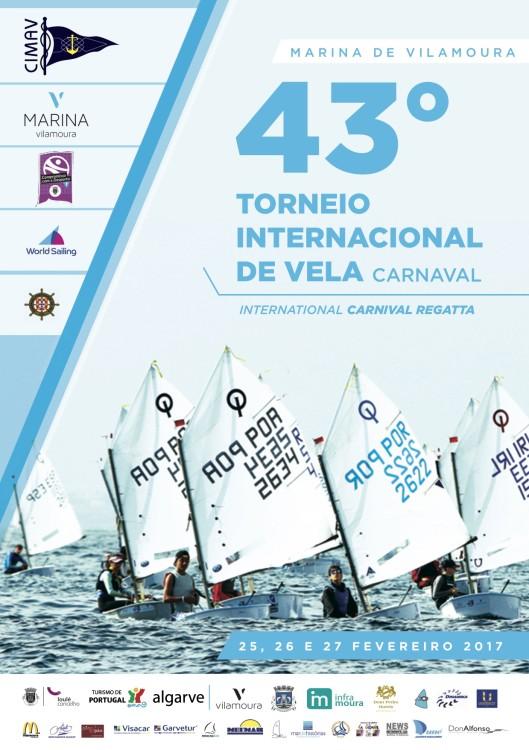 cartaz A4-REGATTA