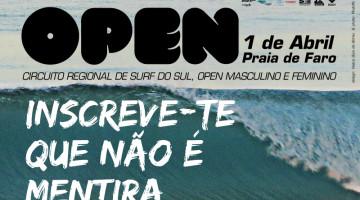 4_OCEANS_CSF-2017-final_OPEN