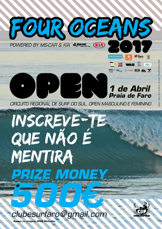 4_OCEANS_CSF-2017-final_OPEN