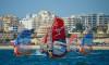 Espetáculo da Formula Windsurfing está de volta a Portimão, dias 14 a 16, esta Páscoa (®PauloMarcelino/arquivo)