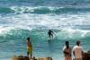 Circuito Regional de Surf da Grande Lisboa 2017 terminou no último fim-de-semana, em Sesimbra (®DR)