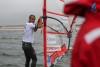 Miguel Martinho está na Alemanha com o objetivo de melhorar o 4º lugar mundial absoluto conquistado o ano passado (®IFWC)