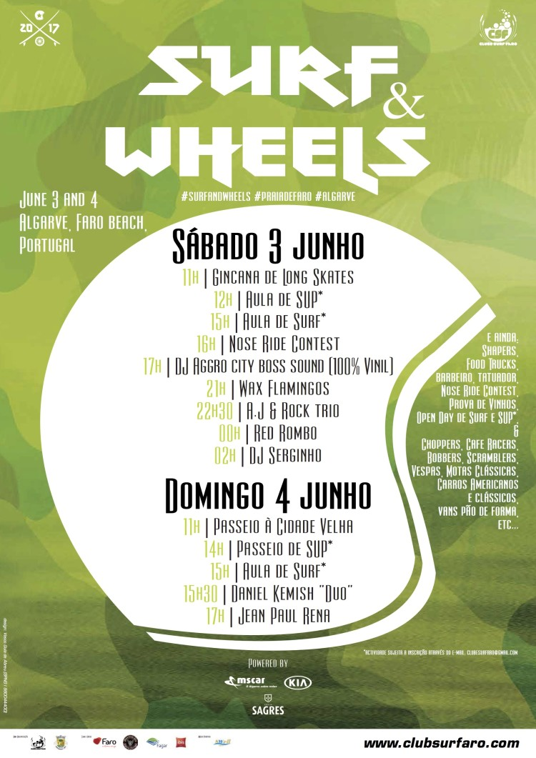 surfandwheels_2017 final_programa