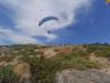 Prova do nacional de Parapente decorreu em Castelo de Vide, nos dias 11 a 17 de junho (®AVLS)