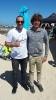 Tiago Pires com Guilherme Ribeiro (®ANS)