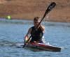 Iago Bebiano apurou-se para o FOJE - Festival Olímpico da Juventude Europeia, em Gyor, Hungria, nos dias 23 a 29 de julho (®KCCA)