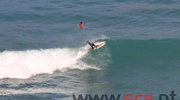 Ruben Silva, vencedor Surf Sub-18 (®SCS)