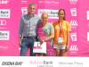 Yolanda Hopkins fez 3º lugar no Miss Activo Cup ganhou o título Miss Simpatia (®DiogoMoreira/MissActivoCup)
