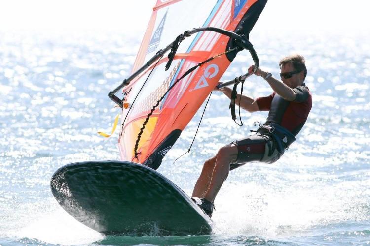 Carlos Madeira, Campeão Nacional na categoria Sport, estreada este ano no circuito nacional FW (®CarlosAlmeida/AFWP)