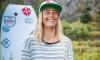 Na Madeira, Joana Schenker revalidou o título europeu e reforçou a liderança mundial (®BodyboardGirlsExperience)