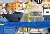 Só entre novembro e dezembro estarão nas águas de Vilamoura 36 embarcações de 49er, classe olímpica, oriundos de quase uma dezena de países (®DR)