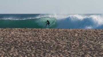 Praia do Zavial | 08-11-2017 | (®JoaoBrekBracourt)