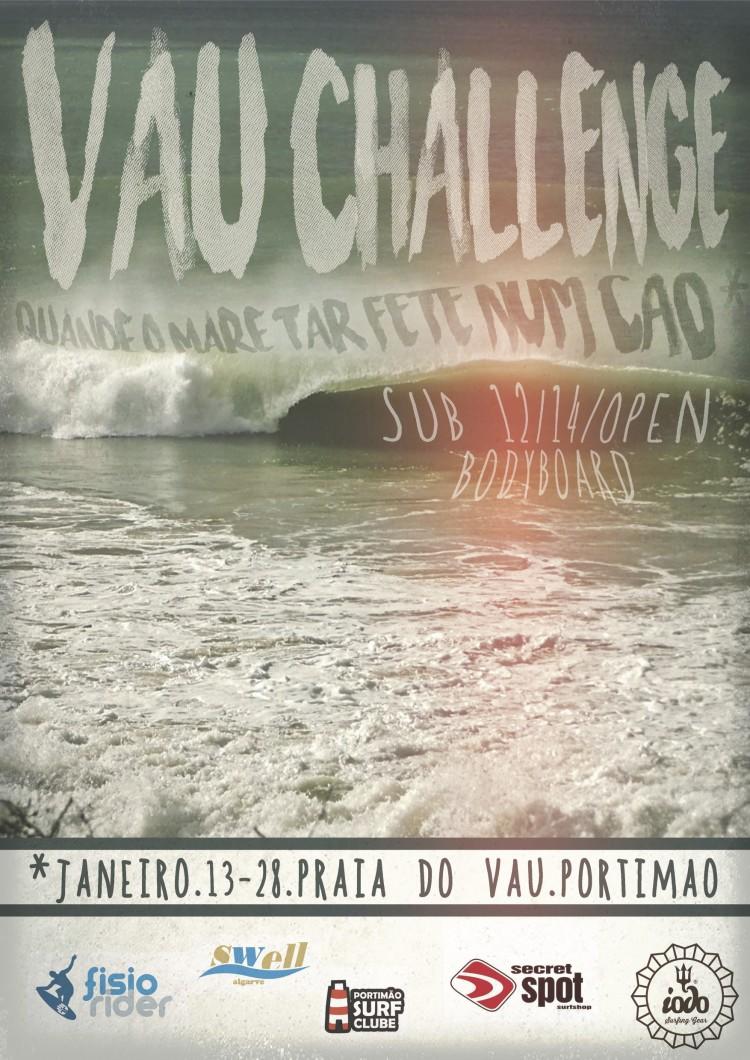 Campeonato Bodyboard_print (1)
