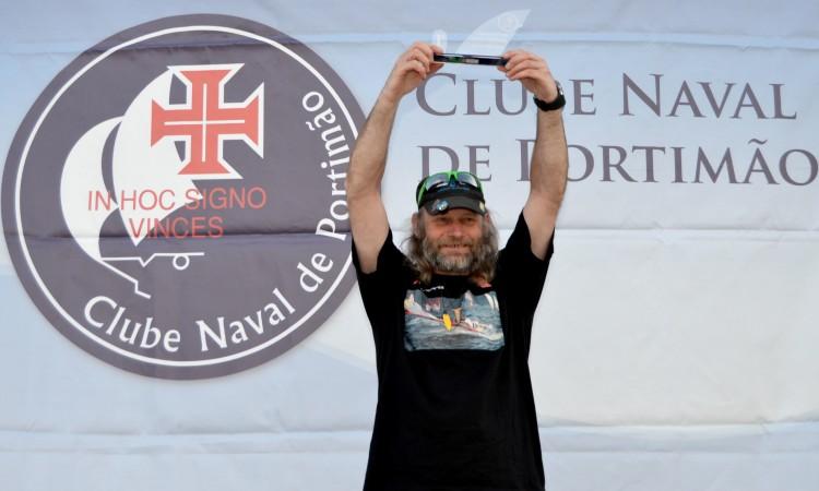 Veterans Award (®PauloMarcelino)