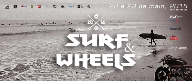 SURF & WHEELS 2016 (3)
